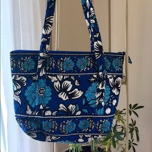 2 for $30 Gold Coast Tote